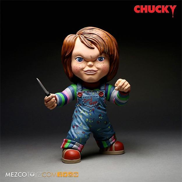 Boneco-Assassino-Good-Guys-Chucky-Stylized-Roto-Figure-01