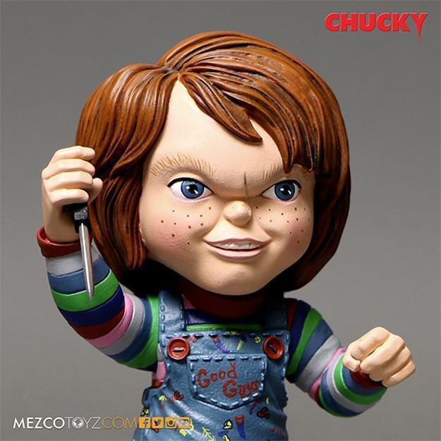 Boneco-Assassino-Good-Guys-Chucky-Stylized-Roto-Figure-02