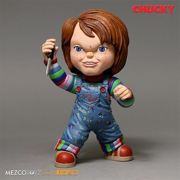 Boneco-Assassino-Good-Guys-Chucky-Stylized-Roto-Figure-03