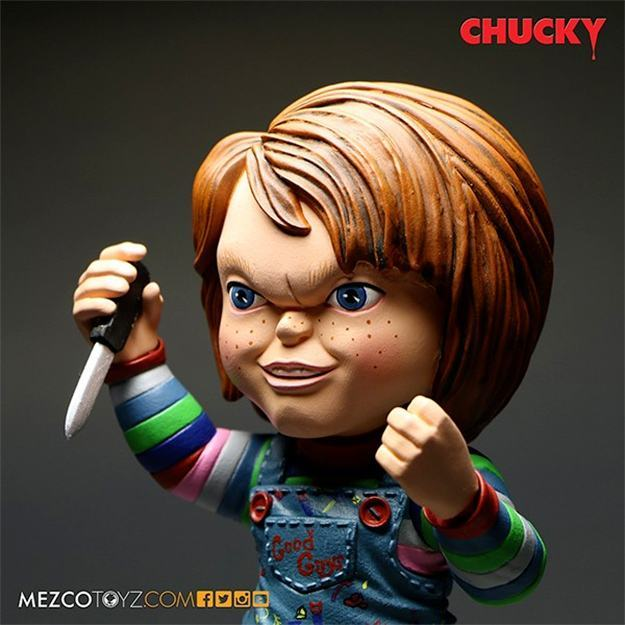 Boneco-Assassino-Good-Guys-Chucky-Stylized-Roto-Figure-04