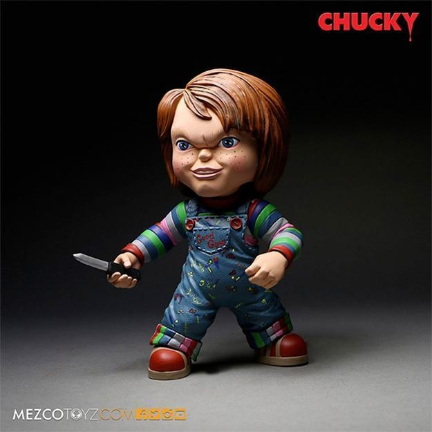 Boneco-Assassino-Good-Guys-Chucky-Stylized-Roto-Figure-05
