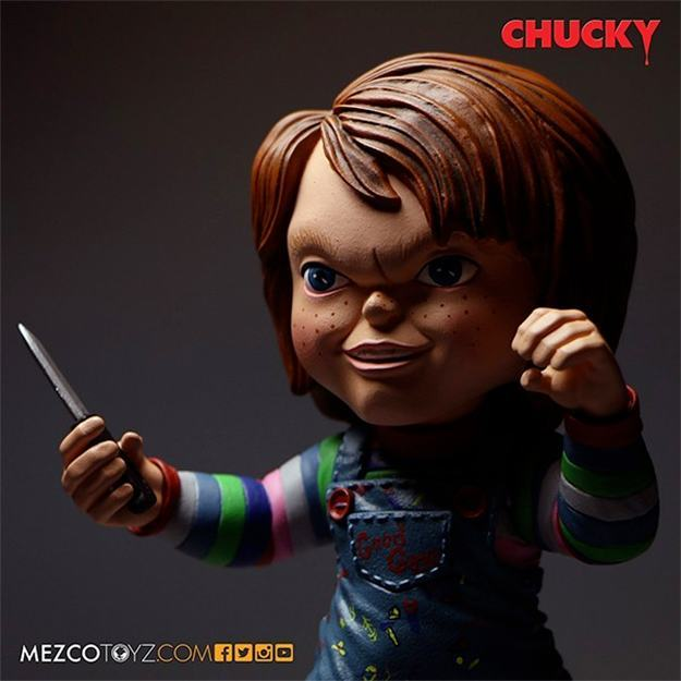 Boneco-Assassino-Good-Guys-Chucky-Stylized-Roto-Figure-06