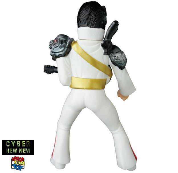Boneco-Mecha-Elvis-Sofubi-02