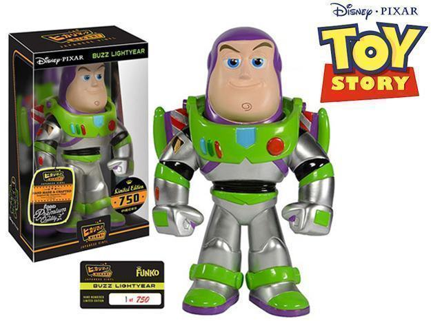 Boneco-Toy-Story-Buzz-Lightyear-Hikari-Sofubi-Vinyl-Figure-01