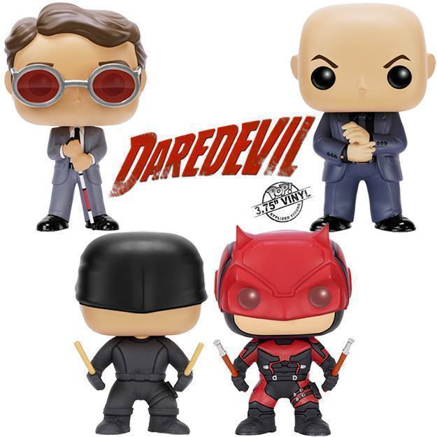 Bonecos-Daredevil-TV-Pop-Vinyl-Figures-01