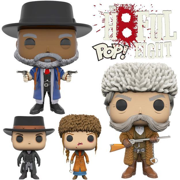 Bonecos-Funko-Pop-Hateful-Eight-Oito-Odiados-01