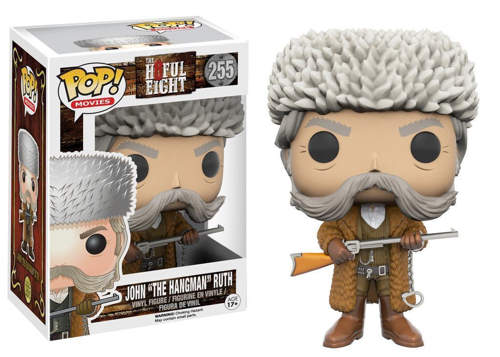 Bonecos-Funko-Pop-Hateful-Eight-Oito-Odiados-02