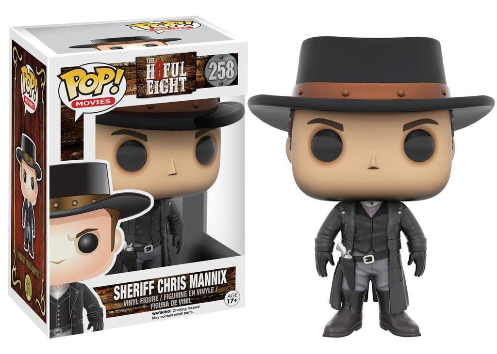 Bonecos-Funko-Pop-Hateful-Eight-Oito-Odiados-05