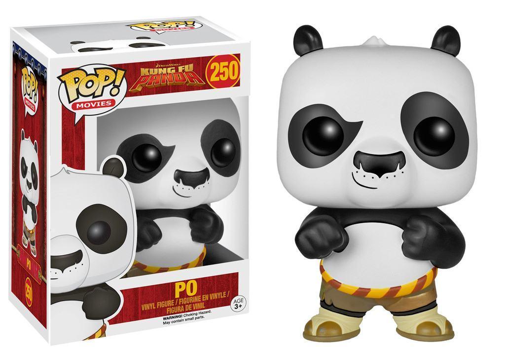 Bonecos-Funko-Pop-Kung-Fu-Panda-III-02