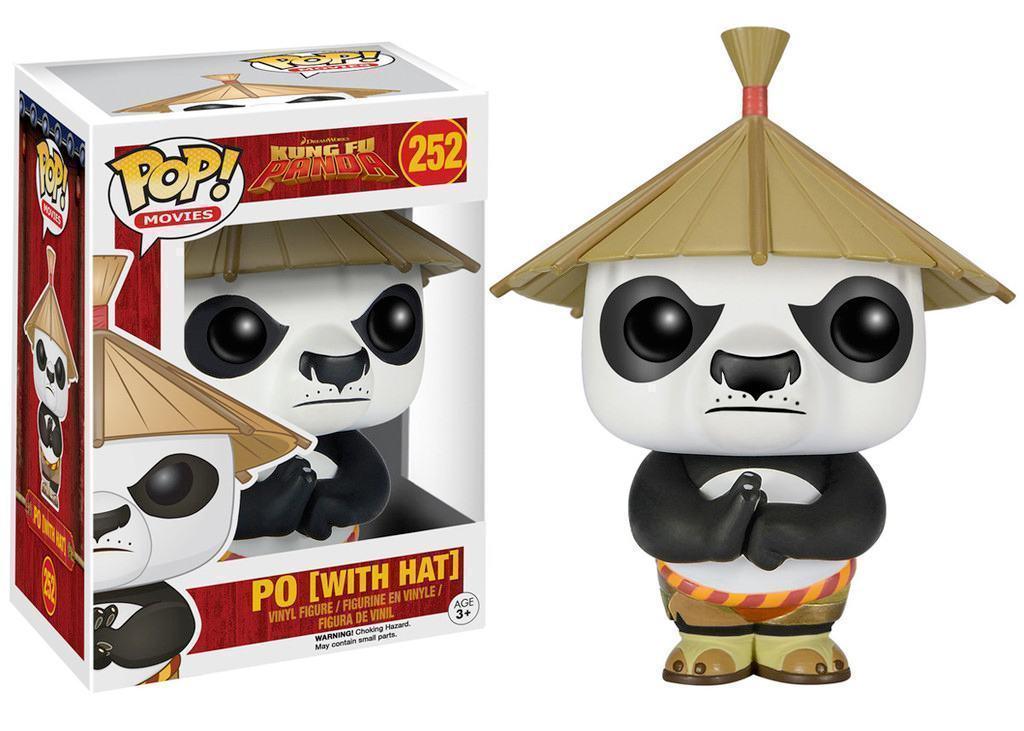 Bonecos-Funko-Pop-Kung-Fu-Panda-III-03