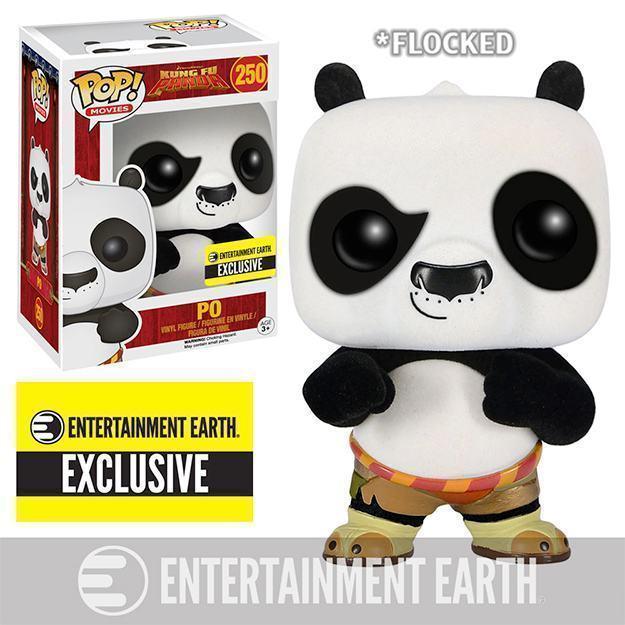 Bonecos-Funko-Pop-Kung-Fu-Panda-III-05
