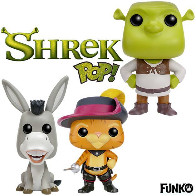 Bonecos-Funko-Shrek-Pop!-Vinyl-Figures-01