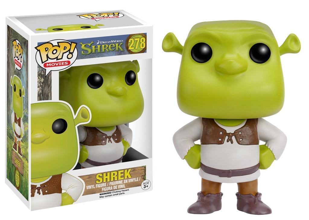 Bonecos-Funko-Shrek-Pop!-Vinyl-Figures-02