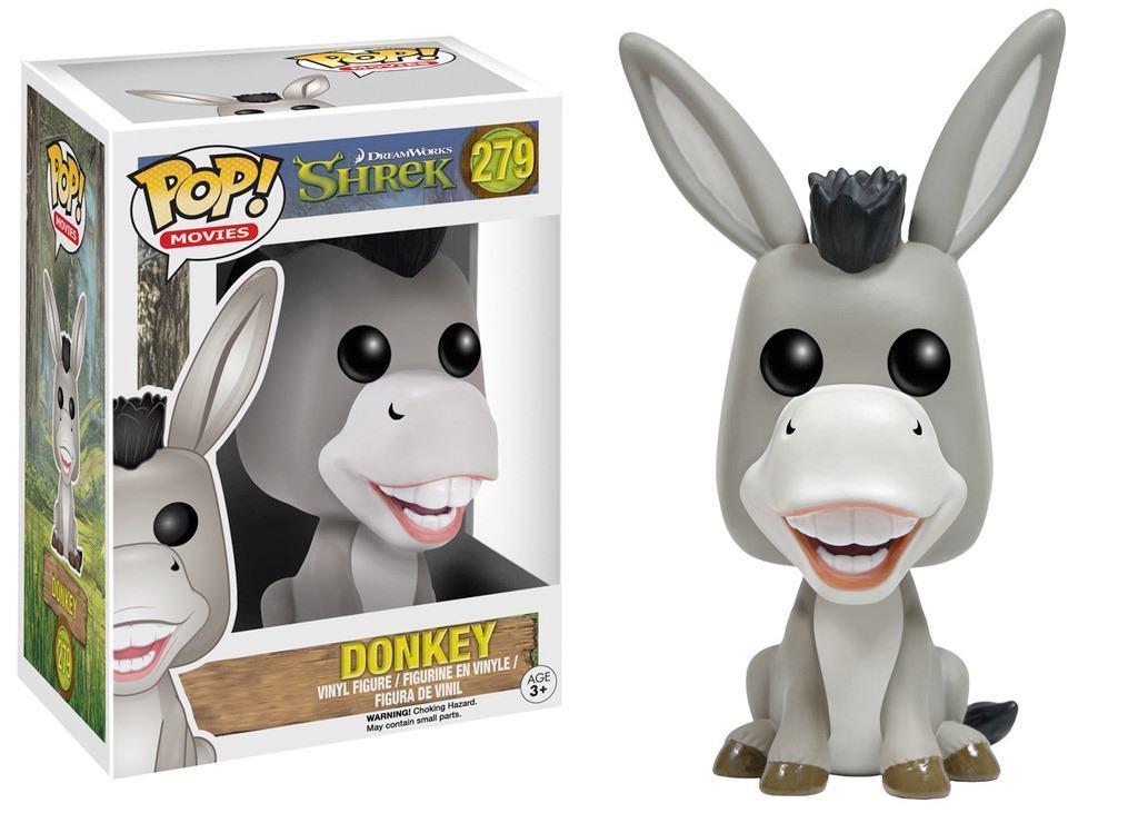 Bonecos-Funko-Shrek-Pop!-Vinyl-Figures-03