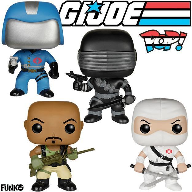 Bonecos-GI-Joe-Pop-Vinyl-Figures-01