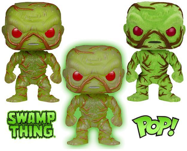 Bonecos-Swamp-Thing-Pop-Vinyl-Figures-01
