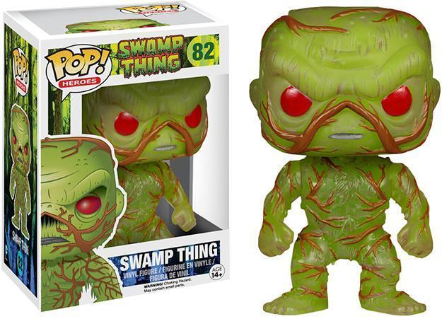 Bonecos-Swamp-Thing-Pop-Vinyl-Figures-02