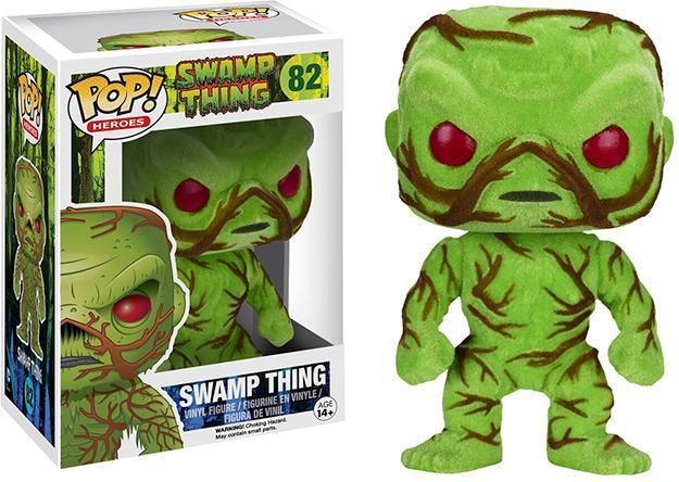 Bonecos-Swamp-Thing-Pop-Vinyl-Figures-03