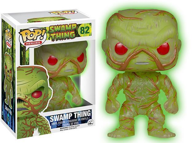 Bonecos-Swamp-Thing-Pop-Vinyl-Figures-04