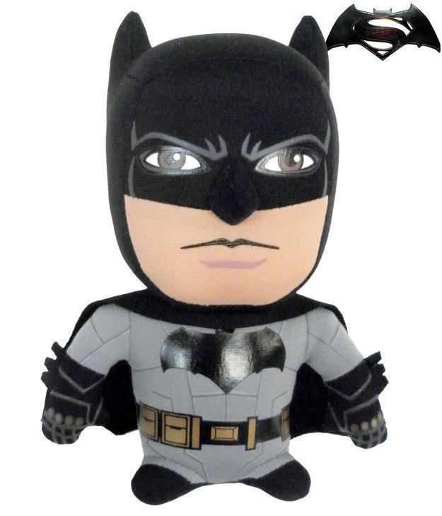Bonecos-de-Pelucia-Batman-Vs-Superman-Plush-02