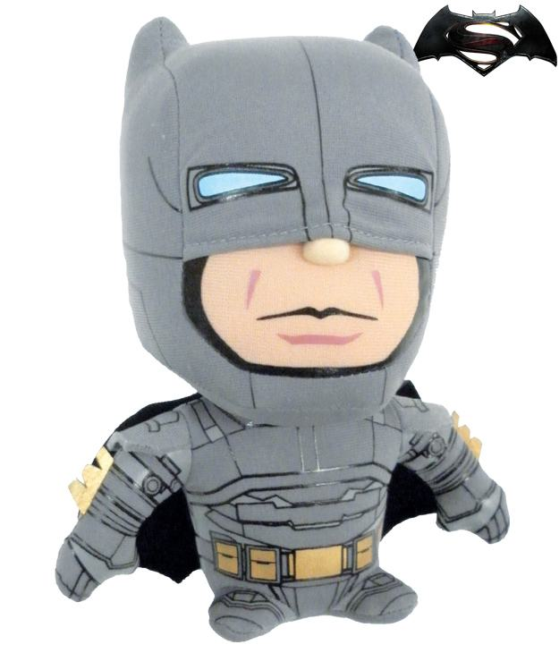 Bonecos-de-Pelucia-Batman-Vs-Superman-Plush-03