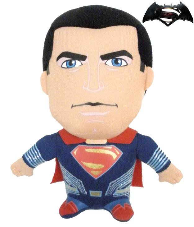 Bonecos-de-Pelucia-Batman-Vs-Superman-Plush-05
