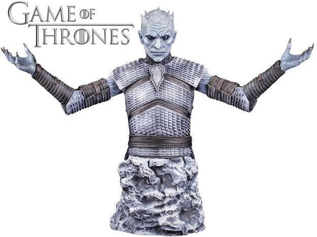 Busto-Game-of-Thrones-Bust-Nights-King-01