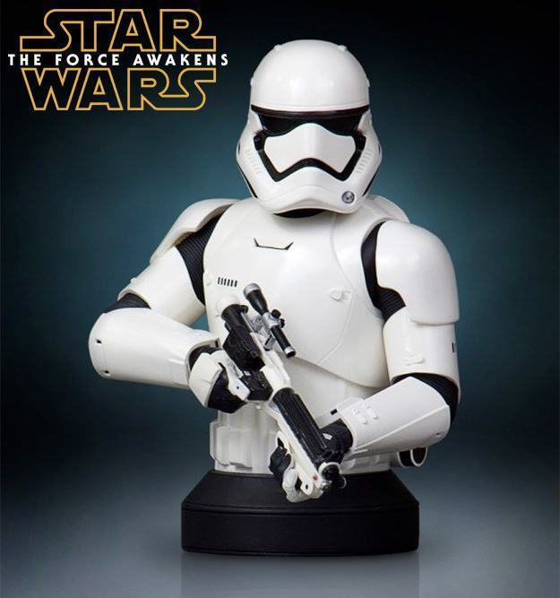 Busto-Star-Wars-The-Force-Awakens-The-First-Order-Stormtrooper-Mini-Bust-01