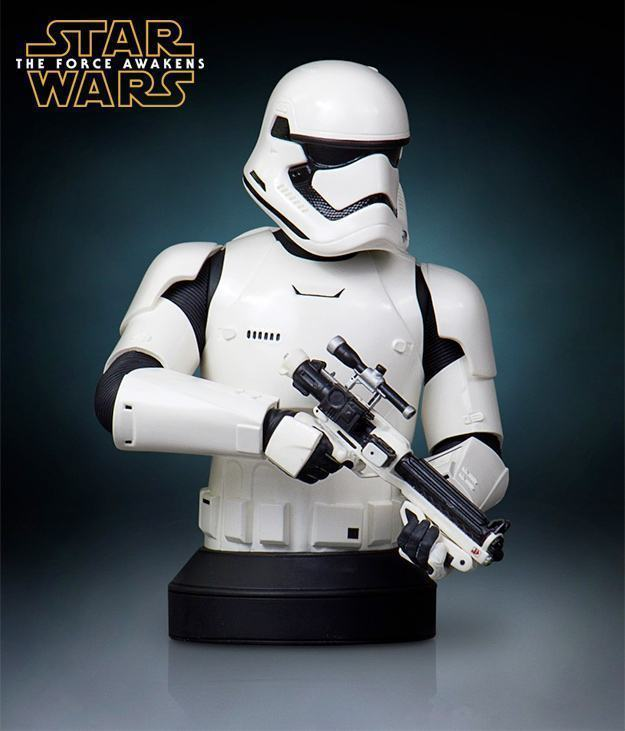 Busto-Star-Wars-The-Force-Awakens-The-First-Order-Stormtrooper-Mini-Bust-02
