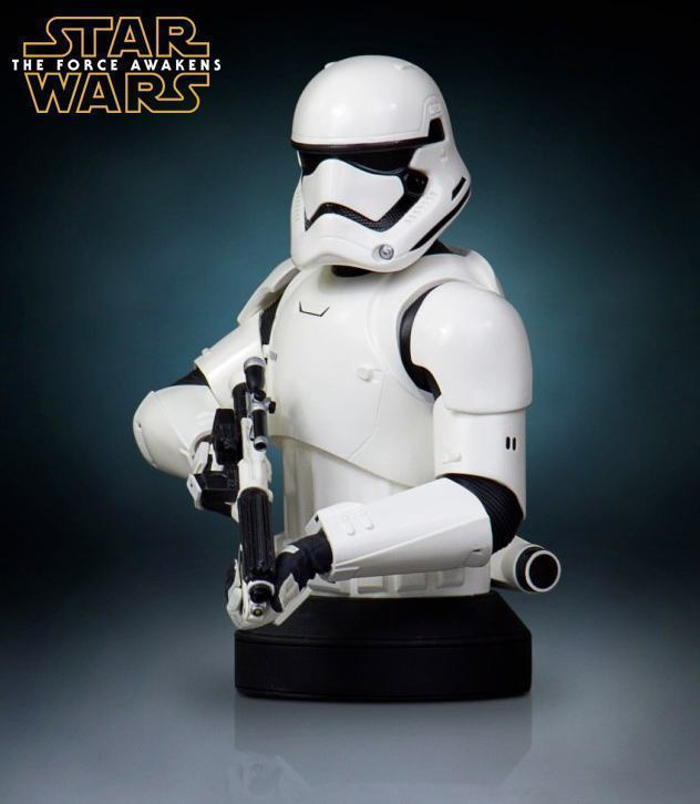 Busto-Star-Wars-The-Force-Awakens-The-First-Order-Stormtrooper-Mini-Bust-03