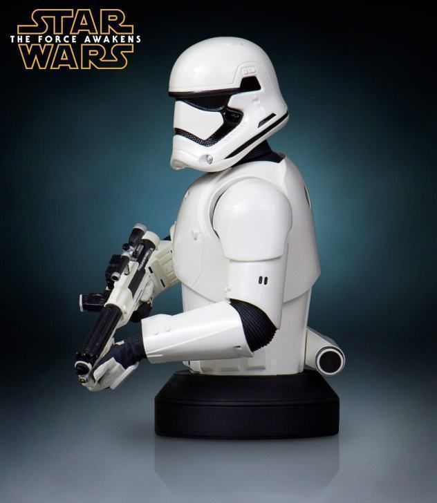 Busto-Star-Wars-The-Force-Awakens-The-First-Order-Stormtrooper-Mini-Bust-04