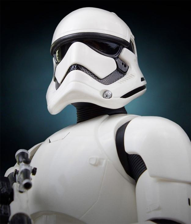 Busto-Star-Wars-The-Force-Awakens-The-First-Order-Stormtrooper-Mini-Bust-06