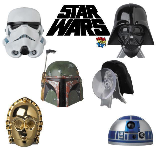 Capacetes-Star-Wars-Q-Bang-Helmets-01