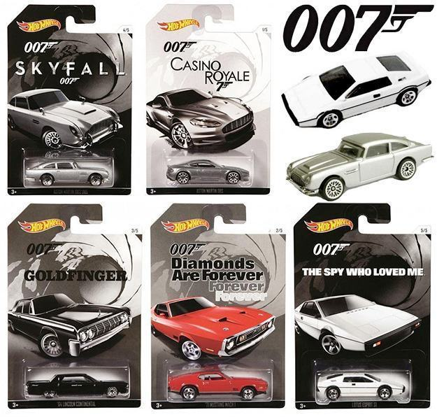 Carrinhos-James-Bond-007-Collection-Hot-Wheels-2015-Exclusive-01