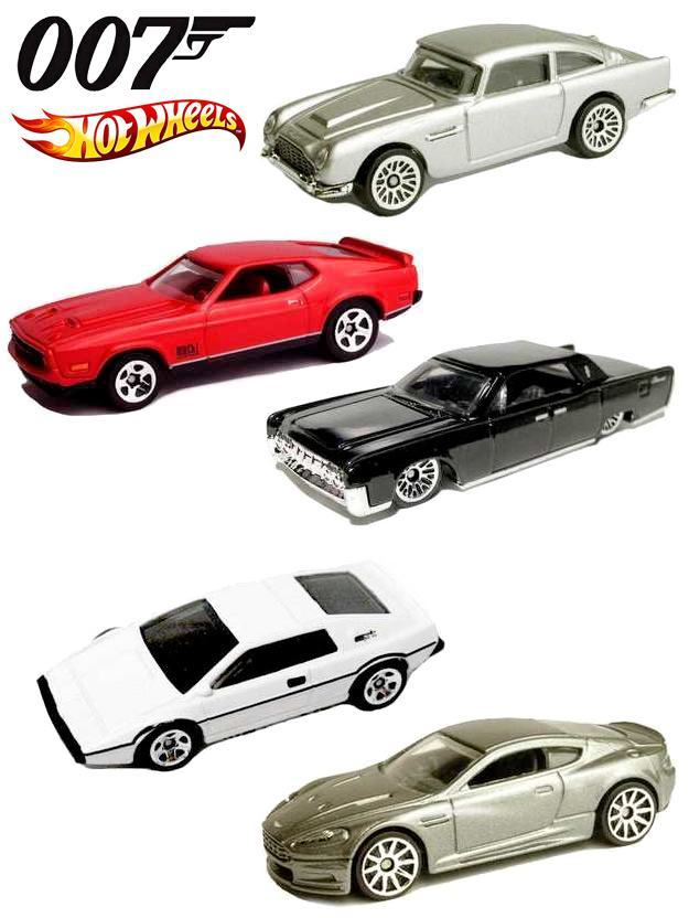 Carrinhos-James-Bond-007-Collection-Hot-Wheels-2015-Exclusive-02