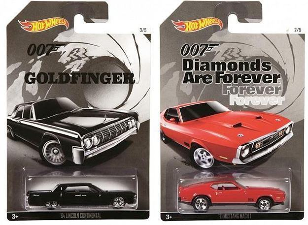 Carrinhos-James-Bond-007-Collection-Hot-Wheels-2015-Exclusive-03