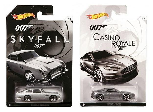 Carrinhos-James-Bond-007-Collection-Hot-Wheels-2015-Exclusive-04