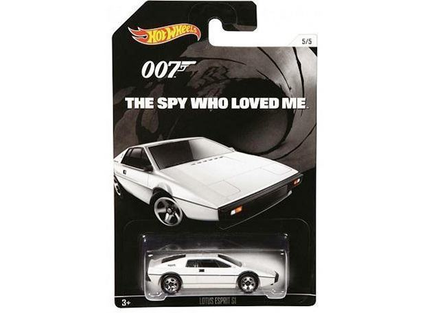 Carrinhos-James-Bond-007-Collection-Hot-Wheels-2015-Exclusive-05