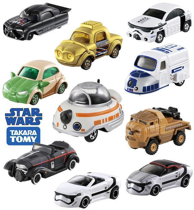 Carrinhos-Takara-Star-Wars-Star-Cars-01a