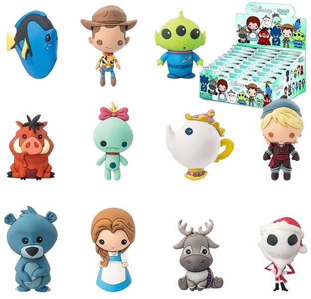 Chaveiros-Disney-3-D-Series-5-Figural-Foam-Keychains-01
