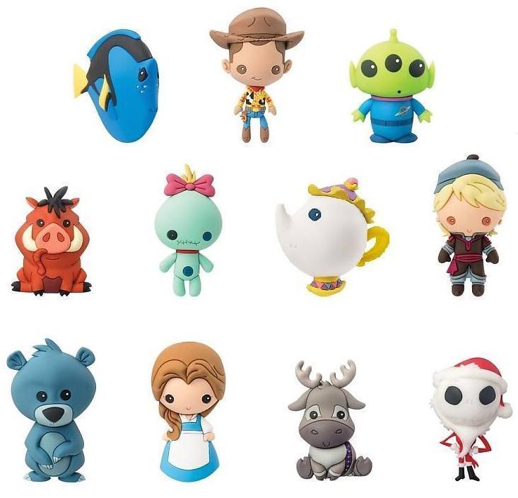 Chaveiros-Disney-3-D-Series-5-Figural-Foam-Keychains-03