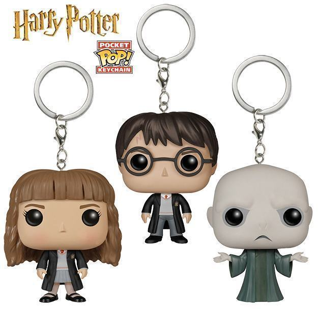 Chaveiros-Harry-Potter-Funko-Pocket-Pop-01