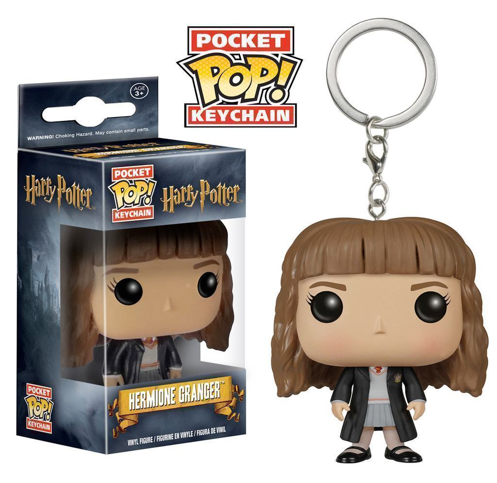 Chaveiros-Harry-Potter-Funko-Pocket-Pop-03