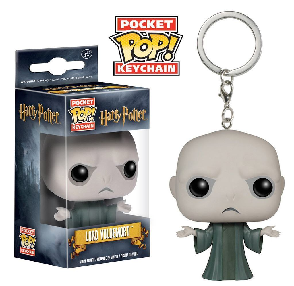 Chaveiros-Harry-Potter-Funko-Pocket-Pop-04