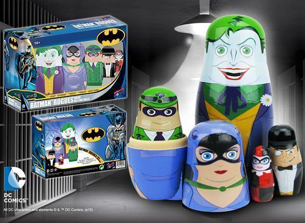 DC-Comics-Batman-Rogues-Nesting-Dolls-Set-01
