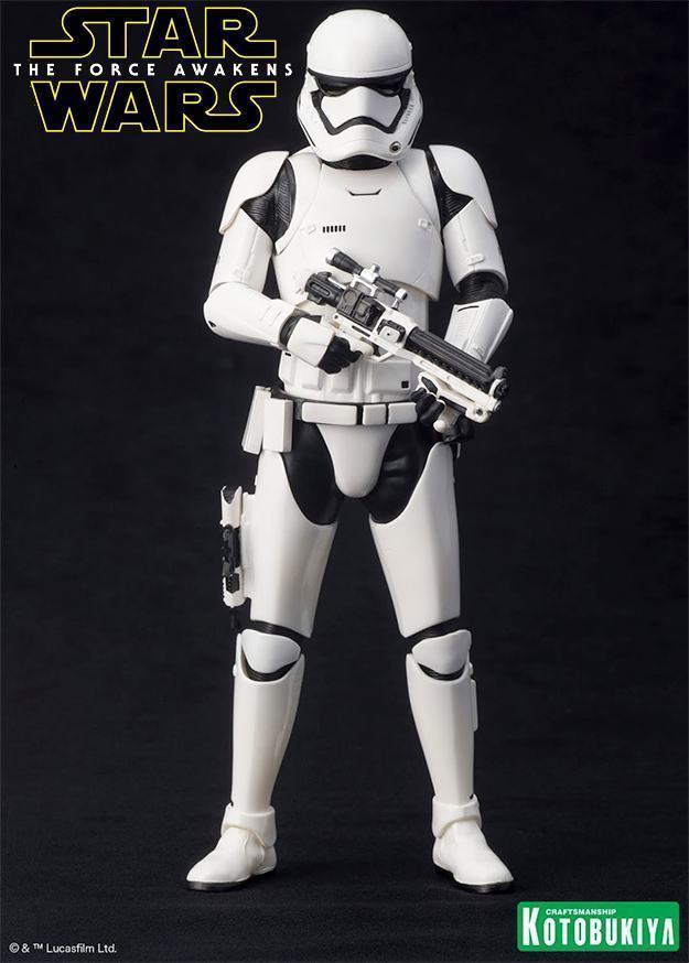 Estatua-STAR-WARS-First-Order-Stormtrooper-ARTFX-01