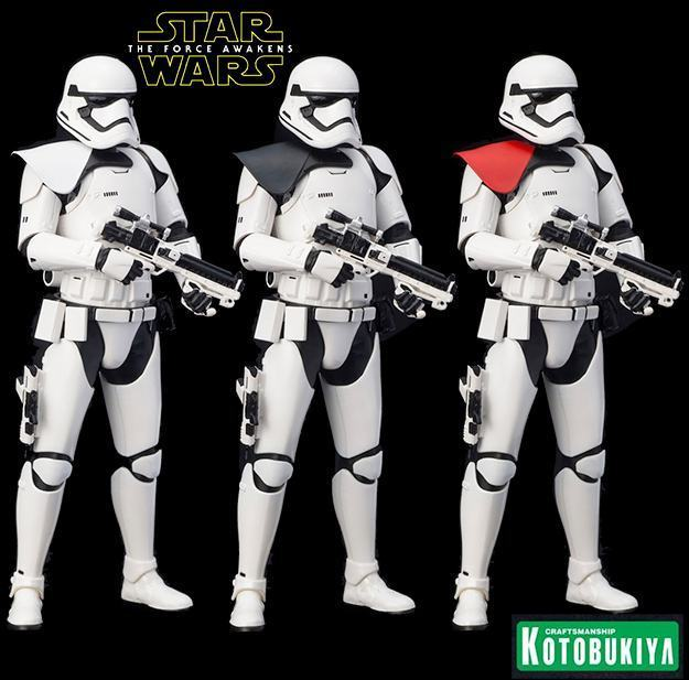 Estatua-STAR-WARS-First-Order-Stormtrooper-ARTFX-02