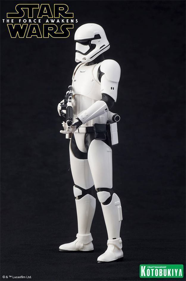 Estatua-STAR-WARS-First-Order-Stormtrooper-ARTFX-03