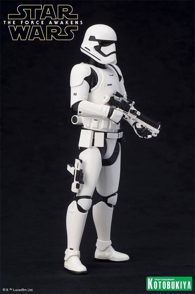 Estatua-STAR-WARS-First-Order-Stormtrooper-ARTFX-05