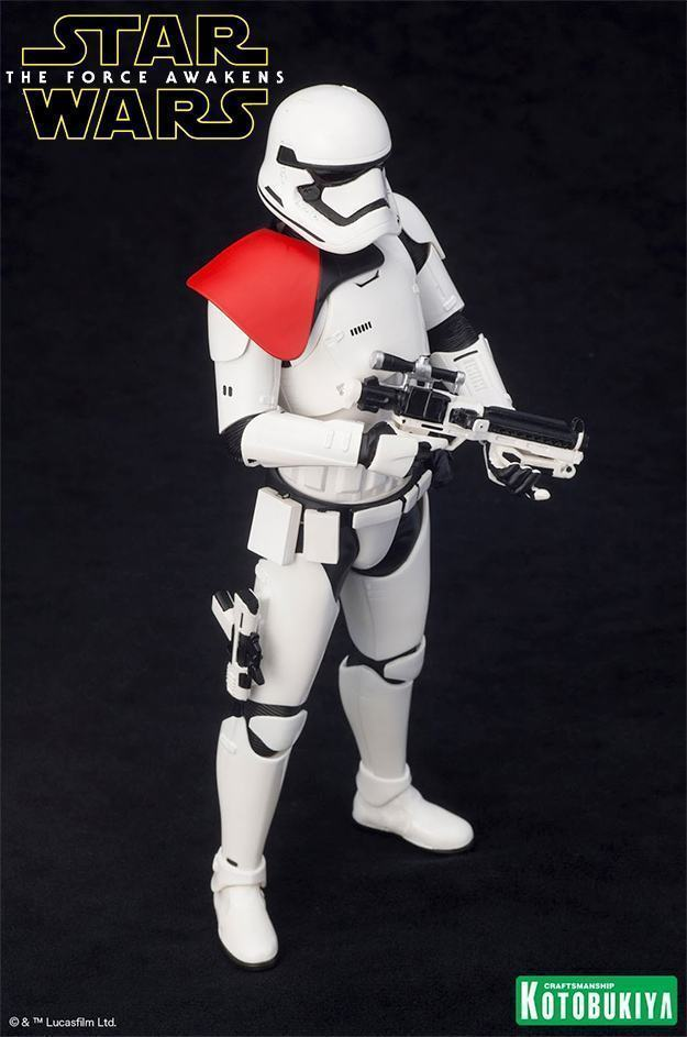 Estatua-STAR-WARS-First-Order-Stormtrooper-ARTFX-06